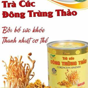 tra-cucdongtrungthao